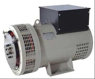 agyd kw diesel generator  yangdong engine  dse controller