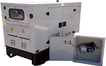 AGL15 Kw Top Seller standby with transfer switch.  This generator is your best option to fit your budget.  Comes with 200 amp automatic transfer switch for convenience.