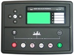 Deep Sea 7220 Digital Controller