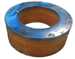 Air Filter for Laidong 4L22B Diesel Engine.