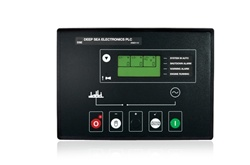 Deep Sea 5110 Digital Controller