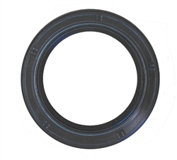 JB2600-80 Front Main Seal for Laidong 4l22b Diesel Engine