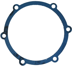 L375-01030  Gear Case Front Cover Gasket for Laidong 4l22b Diesel Engine