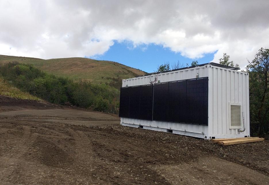 Affordable Generator - Manufacturers of Diesel Generator